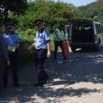 CJ Arad a cerut sprijinul Poliției pentru controlul traficului la Moneasa
