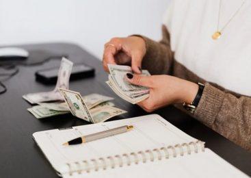 6 cele mai bine plătite joburi în anii ce urmează