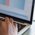 Suportul IT: Remote sau On Site – Care este solutia perfecta pentru tine?