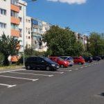 Peste 2.400 de locuri de parcare în Micălaca. Cum puteți să participați la licitație