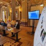 Ministrul Transporturilor a prezentat proiectele majore de infrastructură pentru Arad