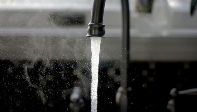Ești din Arad și problemele cu apa îți dau bătăi de cap? Iată cum poți scăpa definitiv de ele!
