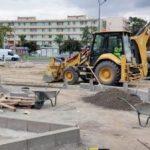 Inspectorii ITM, în control pe șantierele din municipiul și județul Arad