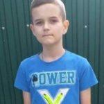 """Apel umanitar. Nicolae, un băiat de 11 ani """"cu o inimă în care încape tot pământul"""", are nevoie de ajutor"""