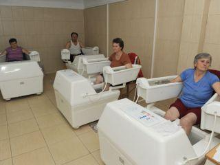 Reguli noi la Casa de Pensii Arad pentru solicitarea biletelor de tratament balnear