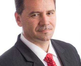 PSD Arad susține candidatura lui Ioan Vodicean la primăria Săvârșin