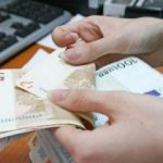 Femeie din Socodor, înșelată cu peste 4.000 de euro. Autorii, prinși după 3 ani