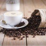 11 tipuri de cafea pentru dimineți energizante