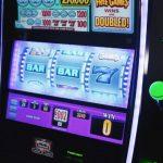 Cum au aparut casinourile online