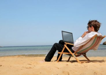 Afla CARE sunt cele mai accesibile locuri de munca pentru studenti in perioada verii!