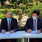 Cionca: Guvernul restituie arădenilor banii investiți de administrație în perioada pandemiei
