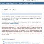 ITM Arad. Comunicare on-line în sprijinul angajaților și angajatorilor
