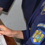 Cetățeni străini, îndepărtați sub escortă din țară de polițiștii de imigrări din Arad