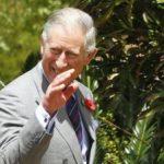 Prinţul Charles îi îndeamnă pe români să îşi petreacă vacanţele în România