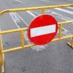 Restricţii de circulaţie în municipiul Arad. Ce tronsoane se închid