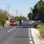 Ordinul DSU privind intrarea în carantină a comunei Seleuş, anulat definitiv de Instanţa supremă