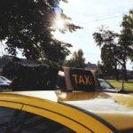 Trei migranţi turci, depistaţi într-un taximetru la Chişineu Criş