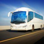 Tu știi ce firmă de închirieri microbuze și autocare să alegi?