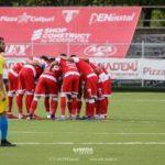 Un caz de COVID-19 la clubul UTA. Meciul cu CFR Cluj, anulat