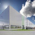 Dezvoltatorul imobiliar VGP a achiziţionat un teren în Arad, pentru un spaţiu industrial