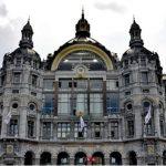 Descoperă Belgia – 5 atracții turistice neștiute