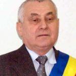 Cel mai longeviv primar din judeţul Arad a pierdut alegerile la o diferenţă de 91 de voturi