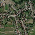 Comuna arădeană Hălmagiu va fi cadastrată integral