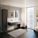 Ghid de cumpărare: Rezervoare wc încastrate
