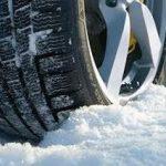 De ce nu este recomandat să iei în sezonul rece cauciucuri all season?