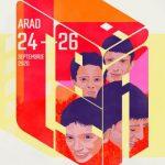 fARAD 7. Ediție dedicată filmelor documentare românești