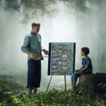 Sistemul de învățământ româno-finlandez succesul către viitor