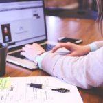 Programări online la Finanțe. Servicii electronice la dispoziţia contribuabililor