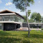 Necesitatea proiectelor de casă
