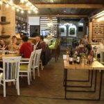 Restaurantele și cafenelele din mai multe localități din județ, închise încă o săptămână