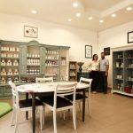 Milos Home Decor deschide primul magazin fizic, în Arad