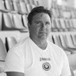 Antrenorul echipei Piroş Security Arad a murit la vârsta de 49 de ani