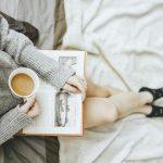 De ce este bine să citești literatură?