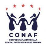 CONAF înfiinţează o sucursală nouă la Arad