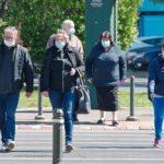 Autorităţile judeţene solicită DSU instituirea carantinei în oraşul Nădlac