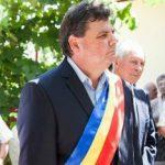 Primarul comunei Vinga și familia lui, confirmați cu COVID-19
