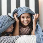 De ce sa alegi lenjerii de pat cocolino pentru camera copiilor?
