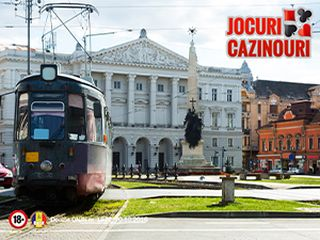 Locuri de vizitat în județul Arad în 2020
