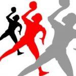 Handbal feminin. CS Crişul Chişineu-Criş nu va participa la primul turneu al Ligii Naţionale