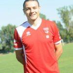 Un fotbalist sârb, care a jucat și la UTA, condamnat la un an de închisoare