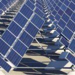 Enel X a finalizat instalarea a trei centrale fotovoltaice în Arad și Sebiș