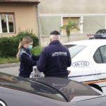 Dosare penale pentru zădărnicirea combaterii bolilor, întocmite de polițiștii arădeni