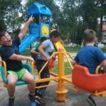 XtraȘcoala – distracție și învățare pentru elevii mai puțin norocoși din Vinga