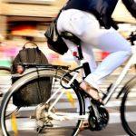 Proiect adoptat. 3 iunie – Ziua naţională a bicicletei