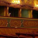 Soluție propusă pentru a ajuta angajații de la Teatru și Filarmonica din Arad