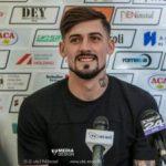 """Alexandru Albu (UTA): """"M-a luat prin surprindere convocarea la echipa naţională"""""""